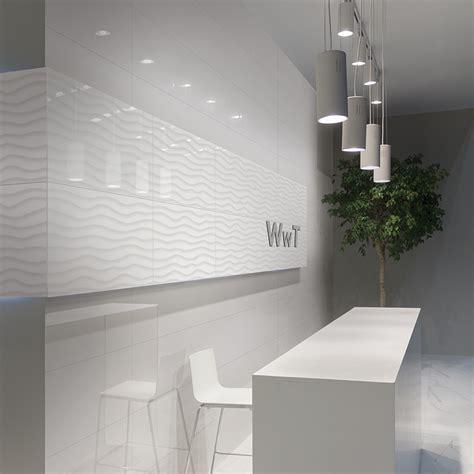linea ceramic wall tile anatolia tile stone