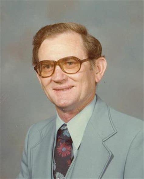 Walter Jones Detox by Obituary For Walter R Quot Herk Quot Williams