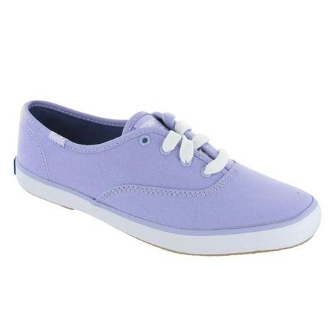 keds athletic shoes keds seasonal solids athletic shoes