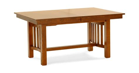 mission oak dining table mission oak dining table mission dining room table erik