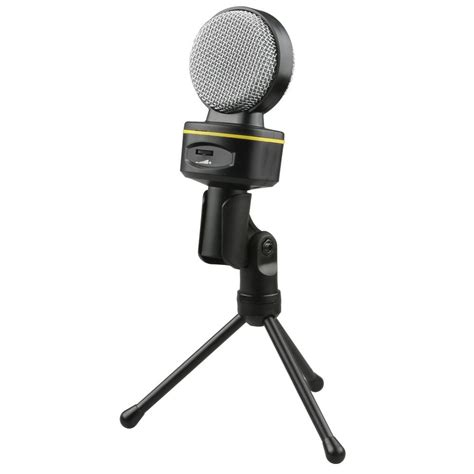 Pop Filter Untuk Stand Mic Microphone Condenser Layer blue condenser microphones snowball with stand for