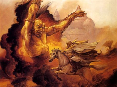 Jeff Easley Related Keywords Jeff by 93 Best Images About Arabian Nights On Digital