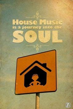 deep house music pictures 1000 images about deep house on pinterest house music i love house and house