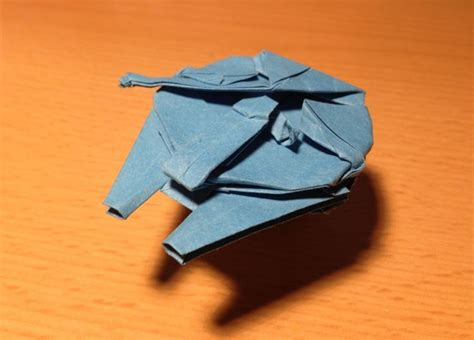 Wars Origami For - 170 best wars origami images on wars