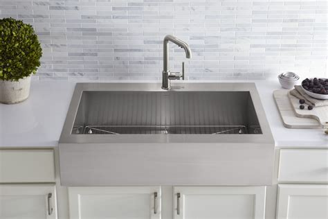 kohler white kitchen faucet kohler kitchen sink faucets white