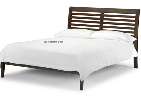 dark wood bed frame best wood bed frame which hardwood bed frames is most used the best wood furniture