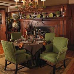 Home Interiors Christmas Catalog alpine dining traditional dining room other metro