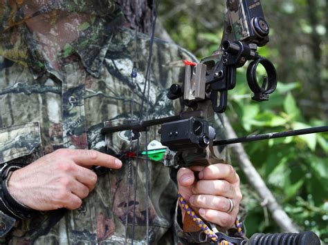 American Sweepstakes Network - atn donates shot trak hd to huntinglife com s summer sweepstakes american