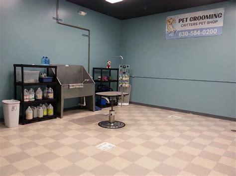 grooming room grooming 566 randall road south elgin illinois 60177 224 856 5780