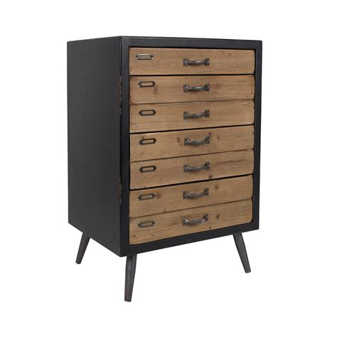 large cabinet with pine drawers cabinets drawers