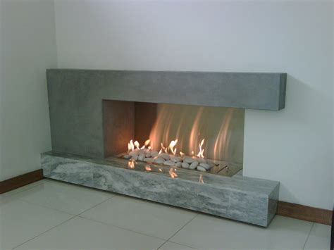 non venting gas fireplace vent free gas fireplace with pebbles