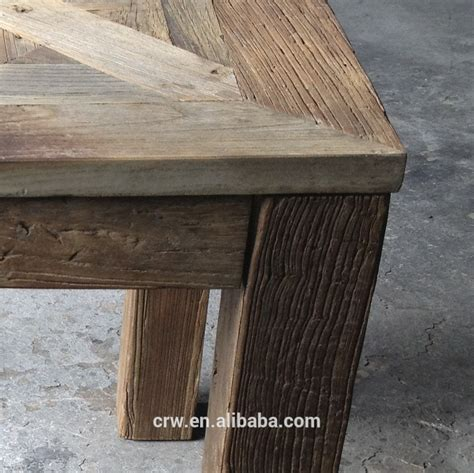used restaurant table bases re 1510 used restaurant table bases reclaimed wood table