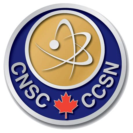 a look ahead at 2016 canadian nuclear safety commission