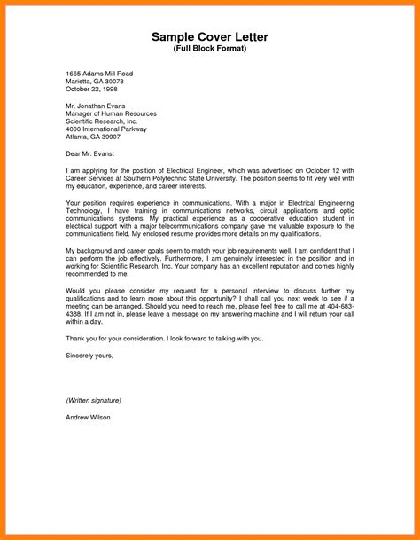 personal business letter spacing letter format block style carisoprodolpharm