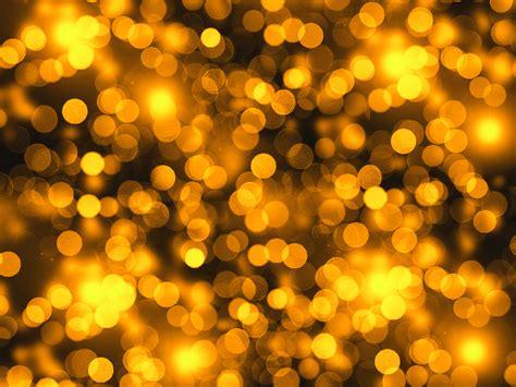 Golden Lights Bokeh Texture Photo Overlay Free Bokeh And Light Bokeh Overlay