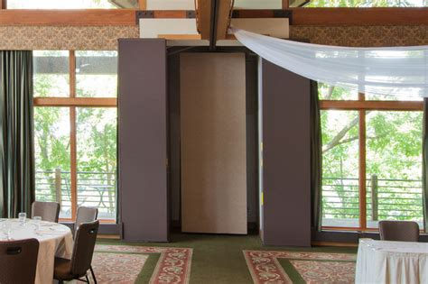 Modernfold Doors by Modernfold Doors Operable Partitions Accessories Pass