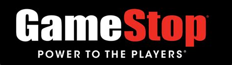 pubg gamestop gamestop to be closed on thanksgiving vg247