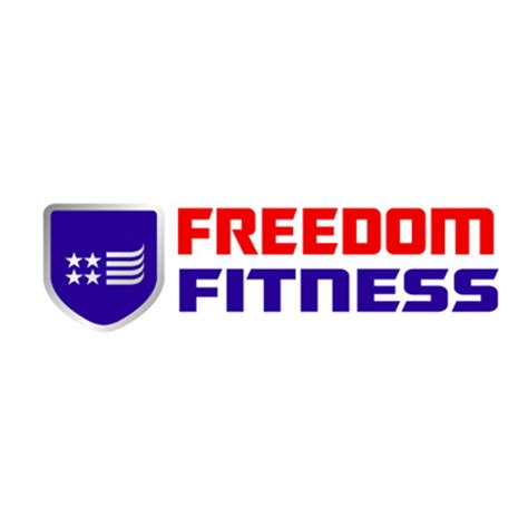 design a logo for verum fitness sports and fitness logo design tips logogarden
