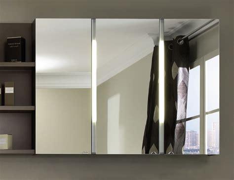 Charmant Armoire Salle De Bain Miroir Triptyque #2: mobilier-maison-armoire-salle-de-bain-miroir-triptyque-4-1024x790.jpg