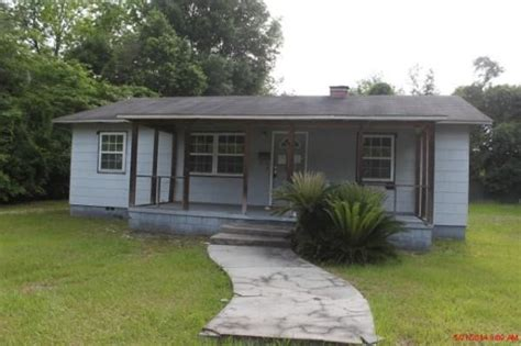 3020 union st brunswick ga 31520 reo home details