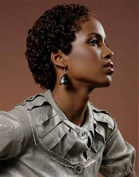 stranded rods hairstyle 1000 ideas about african american natural hairstyles on