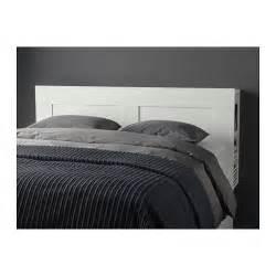 brimnes t 234 te de lit avec rangement 160 cm ikea