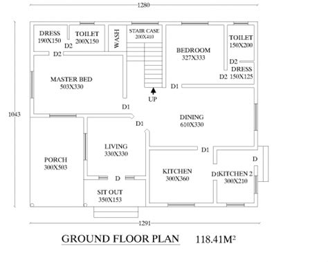 traditional indian house plans kerala model house plan house plan ideas house plan ideas