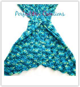 pattern links perfectmix creations