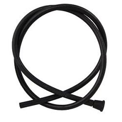 replacement hose for marshall low pressure test kit