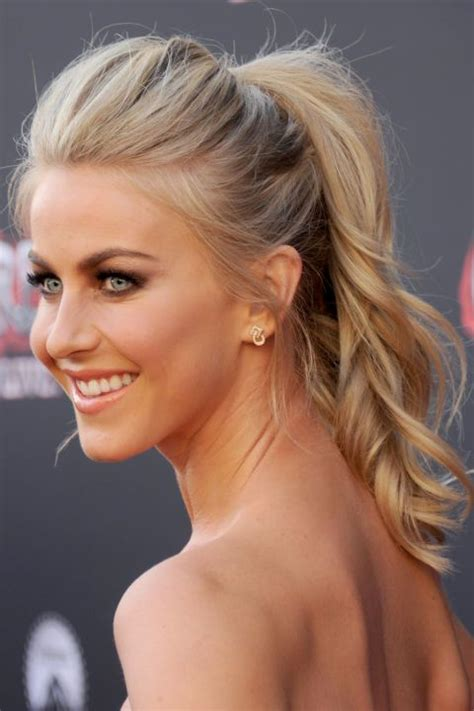 what is a hollywood celebrity the best ash blonde hair in hollywood blonde celebrities