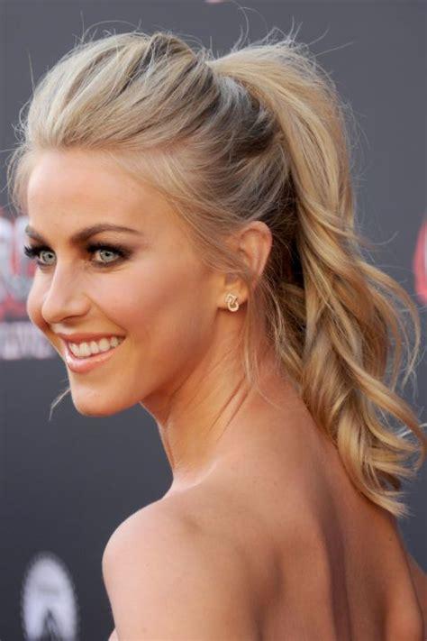 blonde celebrity hairstyles the best ash blonde hair in hollywood blonde celebrities