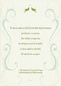 bible quotes for wedding speeches image quotes at hippoquotes