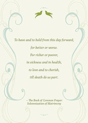 Wedding Invitation Word God by Christian Marriage Quotes For Wedding Invitations Kac40 Info