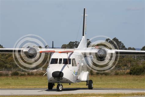 aircraft compass swing aircraft compass swing 28 images ronaldsway tuesday
