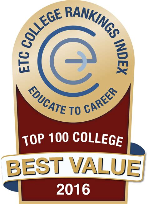 top 100 travel blogs 2015 bob around the world bju ranked as 12th best value college in the nation bju