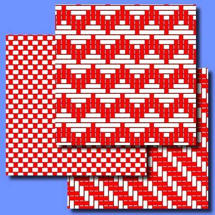 card weaving templates best 25 paper weaving ideas on fabric weaving