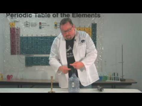 Tesla Science Project Science Experiments How To Make A Tesla Coil