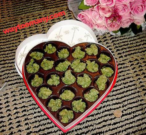 what should i get for my for valentines day what should i get my stoney boyfriend for s day