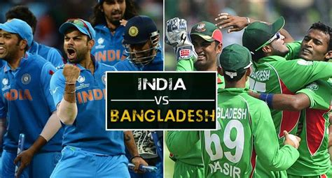 india vs bangladesh india v bangladesh live cricket match hd ten sports ptv