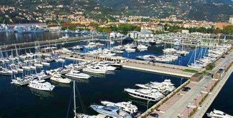 porto turistico la spezia la spezia e il golfo dei poeti turismo e ormeggi