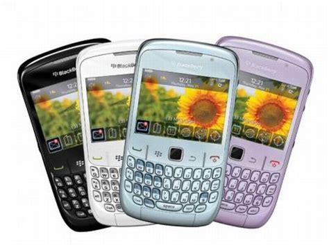 imagenes para celular blackberry curve 8520 rim anuncia blackberry 8520 no brasil