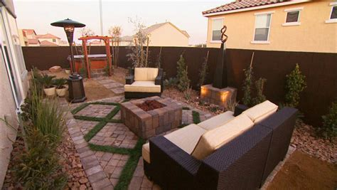 backyard landscaping ideas modern diy designs