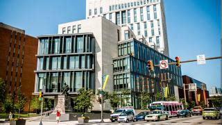 Drexel Mba Reviews by Cus Locations Drexel Autos Post