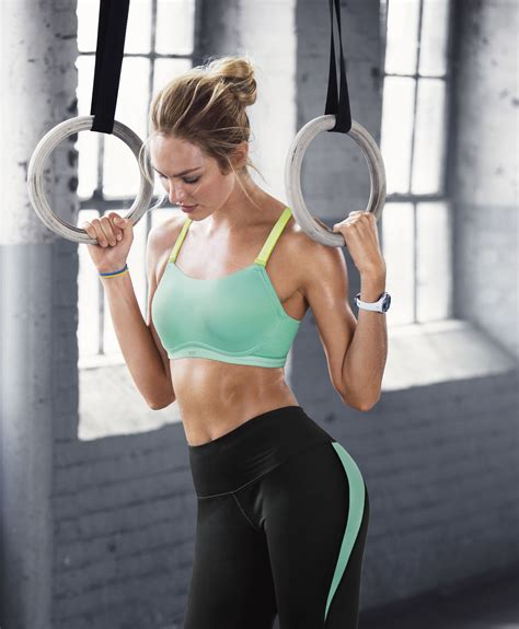 Branded Victorias Secret Ultimate Sport ultimate sport bra 2015 vspressroom