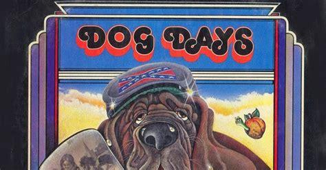 atlanta rhythm section dog days rock on vinyl atlanta rhythm section dog days 1975