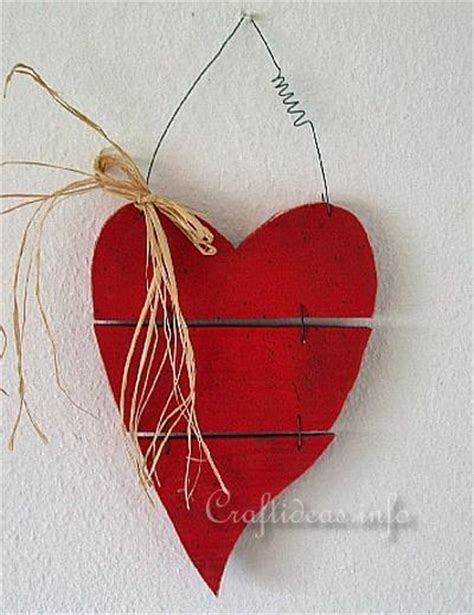 heart pattern wood spring wood crafts with free patterns scrollsaw project