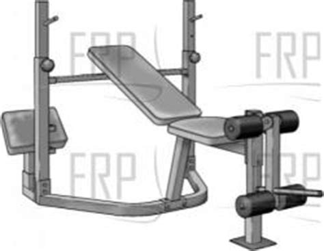 weider 215 bench weider 215 bench 28 images weider 215 webe08900 fitness and exercise equipment