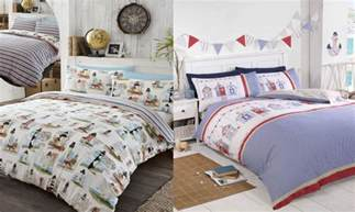 King Size Quilts On Clearance by Quilt Sets Clearance
