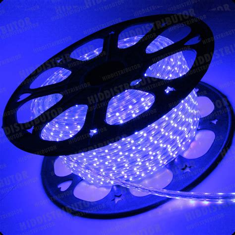 110v led strip lights 110v 120v power 3528smd flexible flat led strip light