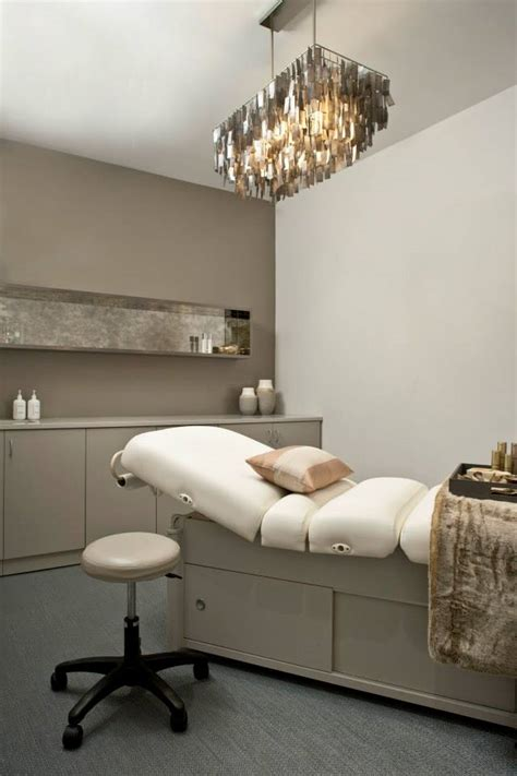 beauty room ideas truth beauty spa in roslyn heights ny day spa